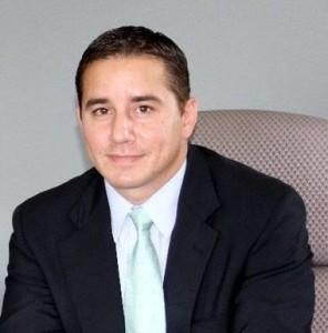 Attorney Jon Stanek of Stanek Law Office and FixMyDacReport